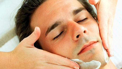 Classic Men's and Women's Facials in Wells, York, Ogunquit, Kennebunk, Kennebunkport