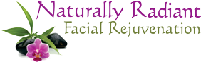 Naturally Radiant Facial Rejuvenation elr energy light rejuvenation maine
